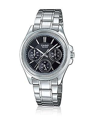 Casio Reloj con movimiento cuarzo japonés Woman LTP+2088D.1A 33.0 mm