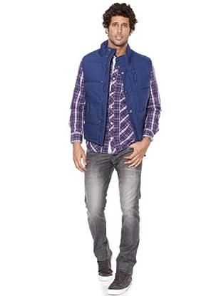 Pepe Jeans Skinny Rock (Blau)