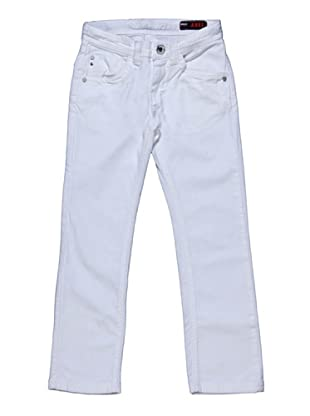 Pantalón Sarasota (Blanco)