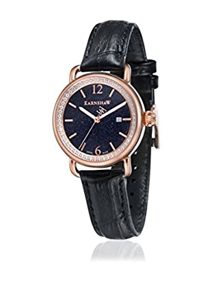 THOMAS EARNSHAW Reloj de cuarzo Woman ES-0030-04 34 mm