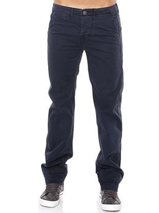 Pepe Jeans London Pantalón Region (Marino)