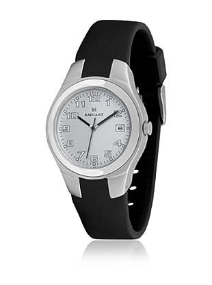 Radiant Reloj 72039