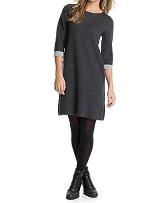 Esprit Collection Vestido Lana 104EO1E021
