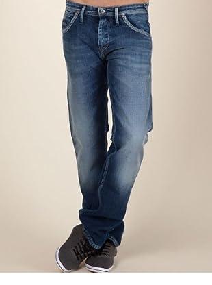 Pepe Jeans Hoxton (Dunkelblau)