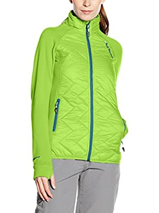 Peak Mountain Funktionsjacke Blo-Acer