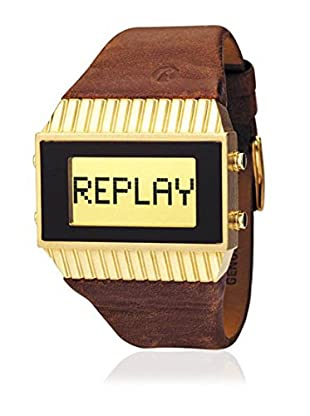 Replay Reloj Rw3102Nfd 42 mm