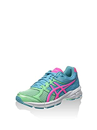 Asics Zapatillas de Running Gel-Pulse 7 Gs