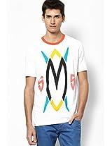 Originals Mutombo Shield T Shirts