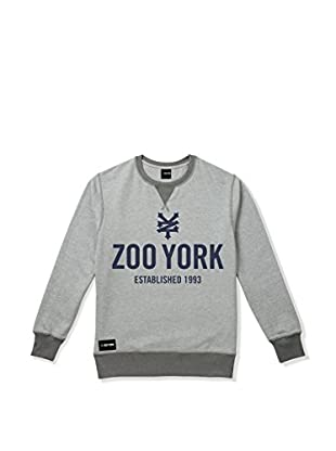 ZOO YORK Sudadera Templeton