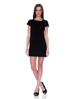 HHG Vestido Brittany (Negro)