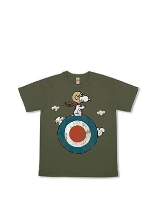 Logoshirt T-Shirt Vintage