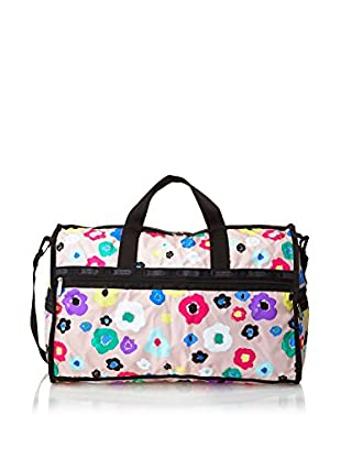 LeSportsac Women's Large Weekender, Tuileries