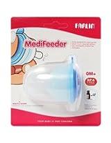 Farlin Medicine Feeder (Blue)