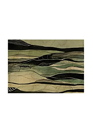 Gallery Direct Caroline Ashton Story I Artwork on Birchwood