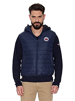 Geographical Norway Weste Vanagrame Men Assor A 201