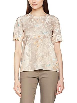 PIAZZA SEMPIONE T-Shirt