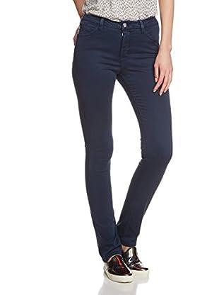 Bogner Jeans Pantalón