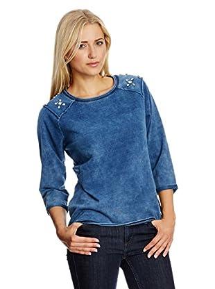 Bogner Jeans Sweatshirt Stones