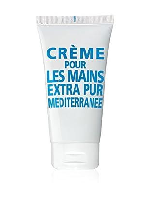 Compagnie de Provence Handcreme Extra Pur Méditerranée 75 ml, Preis/100 ml: 11.93 EUR