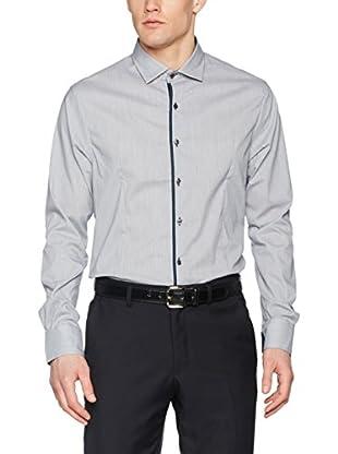 PRIMO EMPORIO Camicia Uomo