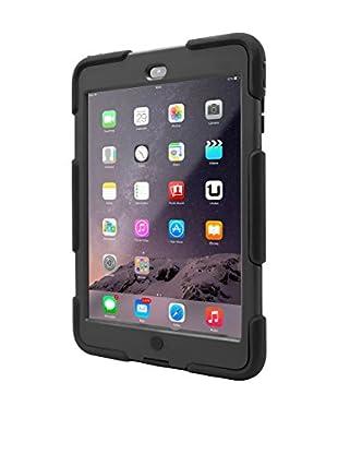 UNOTEC Funda Armor Plus iPad Mini Negro