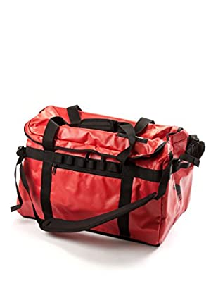 Salewa Duffle Team 45 Bolsa De Viaje (Rojo)