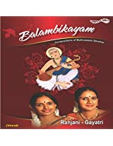 Balambikayam