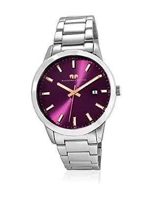 Rhodenwald & Söhne Reloj 10010055 Plata Ø 40 mm