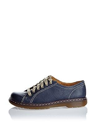 Dr. Martens Zapatos con Cordones Tisha Broadway Dress