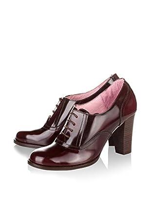 Castellanísimos Ankle Boot