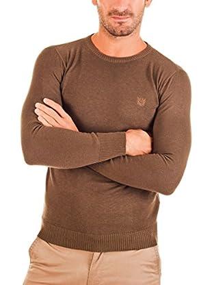 BENDORFF Pullover