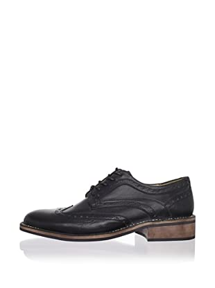 J Artola Men's Nester Shoe (Black)