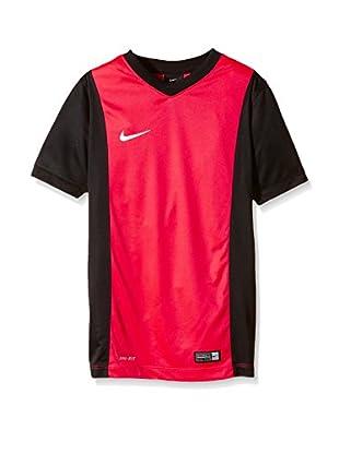 Nike Camiseta Manga Corta Yth Park Derby Jersey