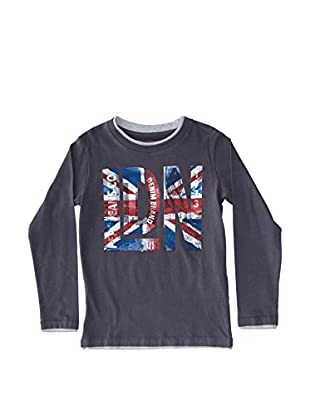 Pepe Jeans London Camiseta Manga Larga Denis
