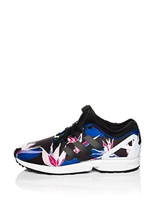 adidas Zapatillas Zx Flux Nps