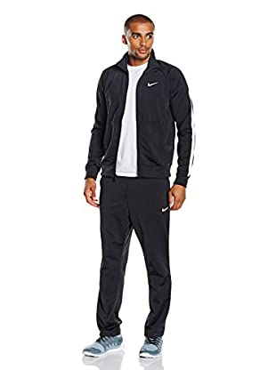 Nike Chándal Season Poly Knit Trk Suit