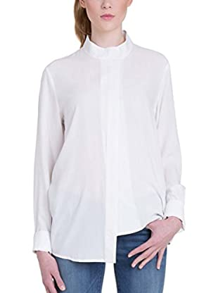 Big Star Camisa Mujer Moravia Shirt Ls