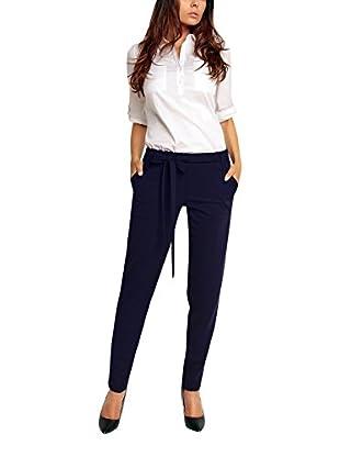 Karen Pantalone H51