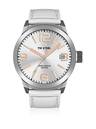 TW Steel Reloj de cuarzo Unisex Twmc44 50 mm