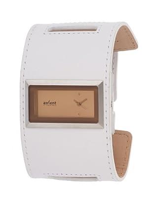 Axcent Reloj  Widescreen  X69911-631