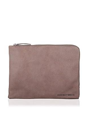 Cowboysbag iPad Tasche Ipad Sleeve Lamar