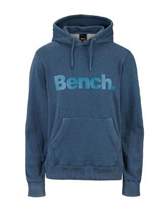 Bench Sudadera Kuckoo B (Azul)