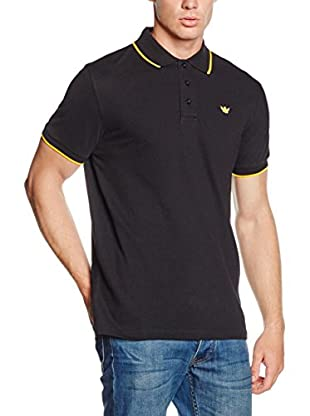 Lonsdale Poloshirt Westcott