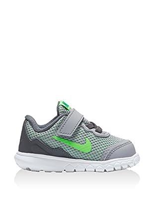 Nike Sneaker Flex Experience 4 (Tdv)