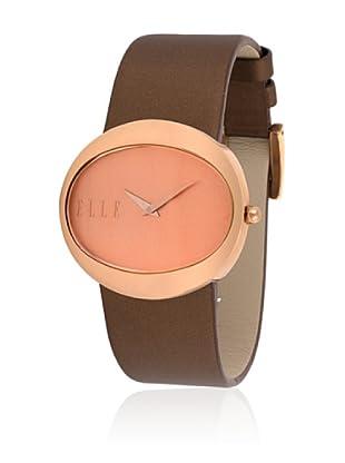 Elle Reloj EL20112S12C