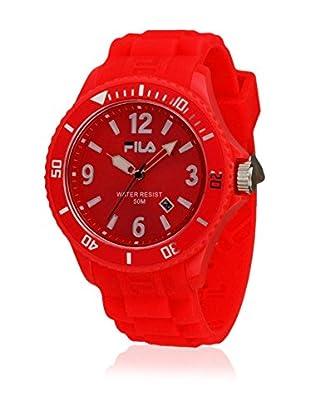 FILA Reloj FA-1023-40