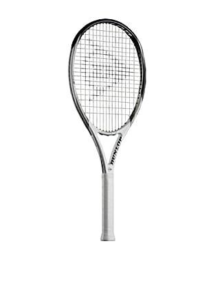 Dunlop Racchetta S 6.0 Lite G2 1