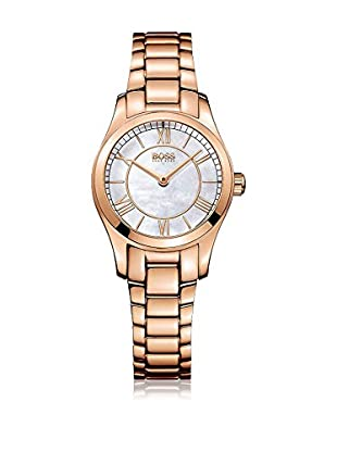 Hugo Boss Reloj de cuarzo Woman 1502378 24 mm