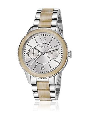 ESPRIT Reloj de cuarzo Woman ES106742002 35 mm
