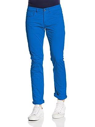 Dirk Bikkembergs Pantalone